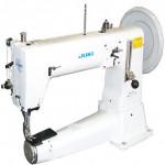 Рукавные швейные машины