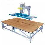 Оборудование для сборки мебели